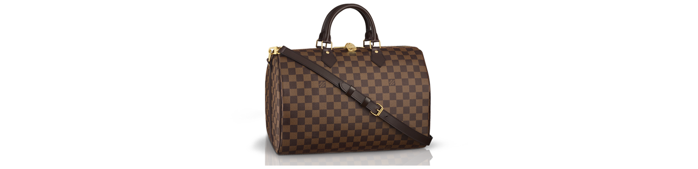 So What Are You Waiting For The Sooner More Ll Receive Call We Goods To Your Louis Vuitton Handbag In Nyc Today 718 846 1600
