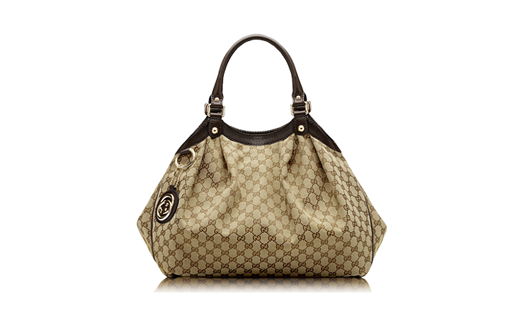 Sell Handbags NYC | Queens Handbag Buyers | WeBuyGoods.com